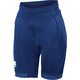 Sportful Giro Cycling Shorts Women blue